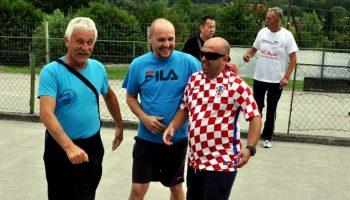 Završnica Kupa Slavonije i Baranje 2016