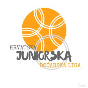 Juniorska liga