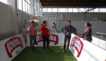 Zahvala sudionicima Sport Festa 2017