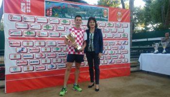 Turnir Denis Ravera 2017.