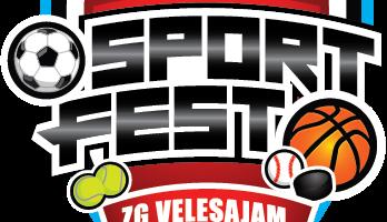 Sport fest 2017