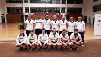Završni turnir 1. HBL