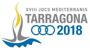 Mediteranske igre 2018.
