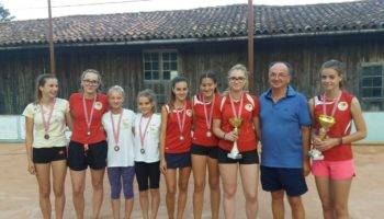 PH 2018 juniori i juniorke