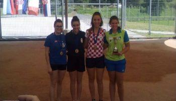 Turnir mladih – Ljubljana