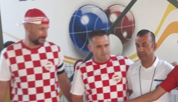 Kemer kup 2018- tri zlatne, dvije srebrne i brončana medalja