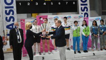 SP – rezultati 2. dana natjecanja