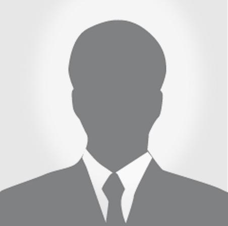 Igrač